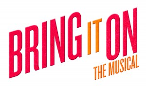 Broadway Interviews | Bring It On: The Musical