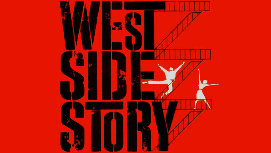 Broadway Interviews West Side Story