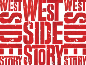 Broadway Interviews | West Side Story