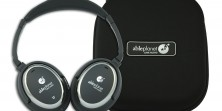 able planet noise canceling headphones