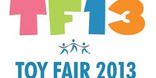 Travel Tech | Toy Fair 2013