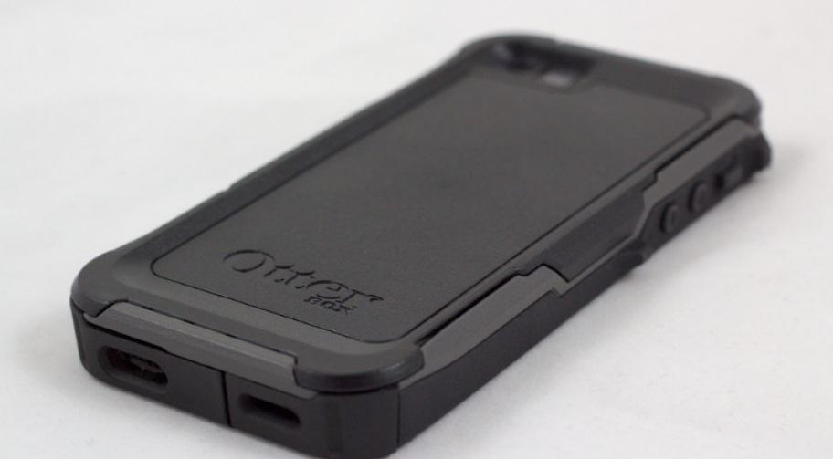 Pin lifeproof vs otterbox on pinterest