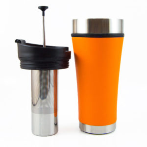 Buy the Planetary Design Infuser