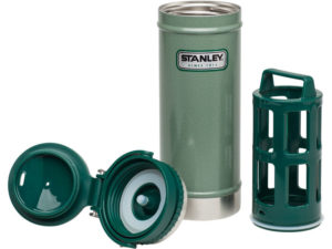 Buy Stanley Classic Travel French Presses